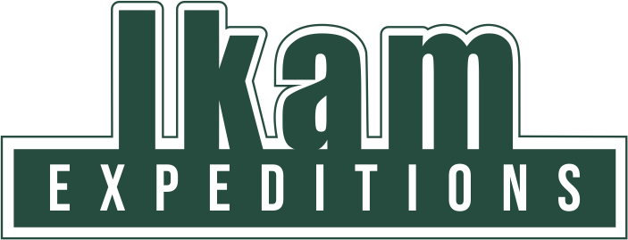 Ikam Expeditions